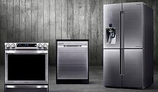 CES 2014: Nowe kuchenne AGD firmy Samsung
