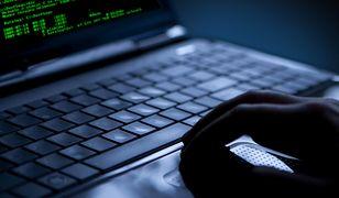 Atak hakerów objął teren całej Gruzji