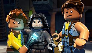 Gry LEGO w Humble Bundle - promocja trwa jeszcze tylko kilka dni