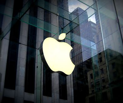 Konferencja Apple 2019 startuje o 19.00