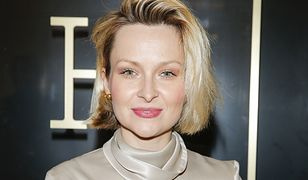 Marieta Żukowska pokazała się w bikini. Nagranie zrobiło furorę