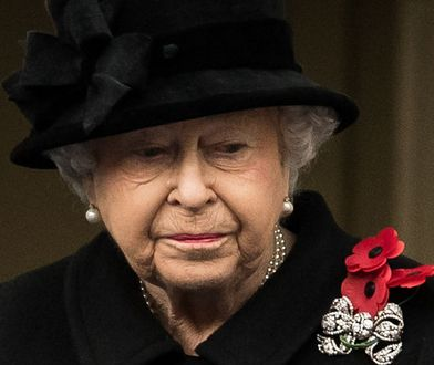 Miała być wielka feta. Elżbieta II nie będzie świętować urodzin