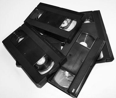 Znika kultowa wypożyczalnia kaset w Gliwicach. Kończy się pewna era…