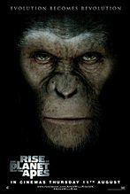 [wideo] ''Geneza Planety Małp'' - jak powstawały efekty specjalne