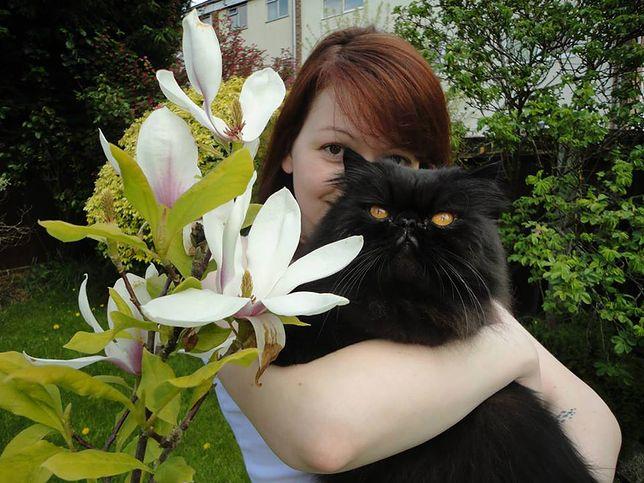 Córka Siergieja Skripala Julia wraca do zdrowia