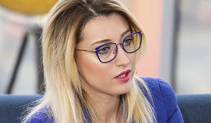 Justyna Żyła nie daje o sobie zapomnieć