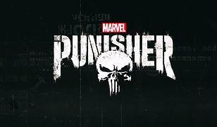 The Punisher to serial Marvela emitowany w latach 2017–2019