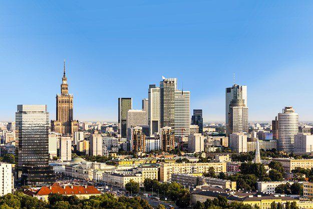 Jan Sowa: w Polsce już dzisiaj jest gorzej niż w Grecji