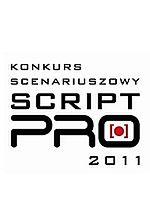 Znany jest skład jury konkursu Script Pro