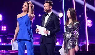 Eurowizja Junior drugi rok z rzędu odbędzie się w Polsce