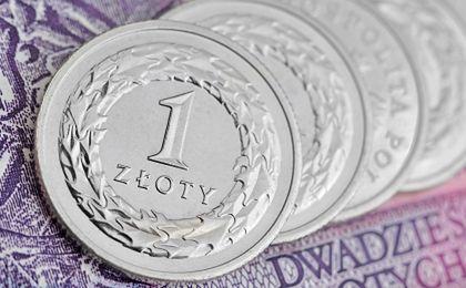 MF po styczniu sfinansowało 53 proc. tegorocznych potrzeb pożyczkowych