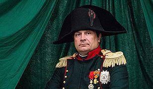 200 lat temu skończyła się era Napoleona