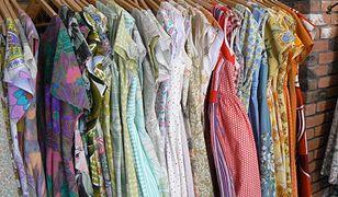 Branża odzieżowa w kryzysie. To może być koniec małych sklepików