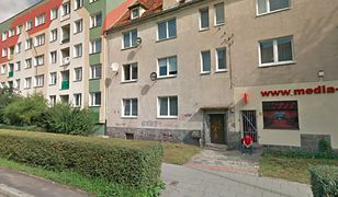 Mieszkańcy mają płacić za wejście do własnego domu. Spółdzielnia chce 260 zł miesięcznie