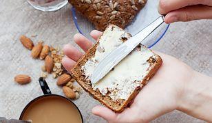 Awokado zamiast masła, czyli zdrowe zamienniki tłuszczów