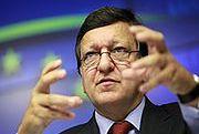 KE chce, by kraje UE karały za manipulacje na rynku finansowym