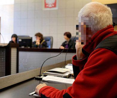 Internauci zebrali dla Mirosława Sz. 168 tys. zł