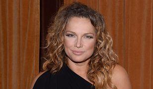 Joanna Liszowska pochwaliła się nową fryzurą