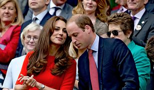 Kate i William przed ślubem zawarli pakt