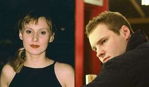 Paulina Holtz, Michał Gadomski
