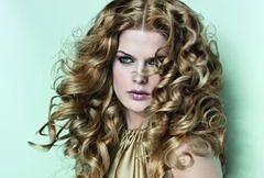Jak dobrać idealną fryzurę?