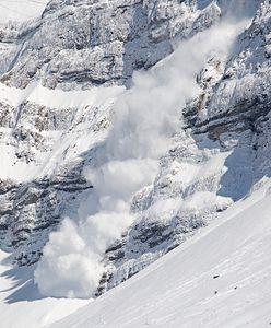Kanada. Odnaleziono ciała trzech alpinistów