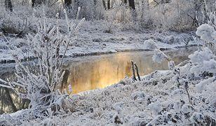 Zima pochłania coraz więcej ofair