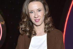 """Katarzyna Ankudowicz dostała od internautki """"dobrą radę"""". Zareagowała ostro"""