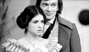 Kiedyś najgorętsze aktorki polskiego kina. Zobaczcie, jak wyglądały