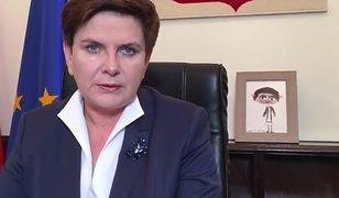 Wniosek o wotum nieufności dla rządu Beaty Szydło odrzucony. Więcej emocji niż sam wynik wzbudziły jednak wystąpienia posłów