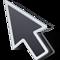 SmoothMouse icon