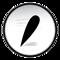 Clean Writer Pro icon