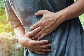 Wątroba - funkcje, choroby wątroby, ich objawy, profilaktyka i leczenie