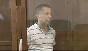"""Sprawa """"polskiego szpiega"""" w Rosji. Znowu trafił do karceru w kolonii karnej"""