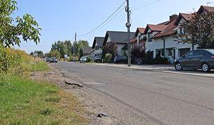 Sosnowiec. Umowa podpisana, ulica Kukułek w ciągu roku zmieni się nie do poznania