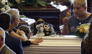 Koniec akcji poszukiwawczej w Genui. Pracę rozpoczyna komisja dochodzeniowa