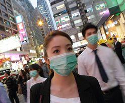 Chiny zatriumfują nad USA? Wszystko dzięki pandemii