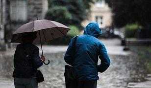Pogoda w maju to już anomalia? Prognoza jest jednoznaczna