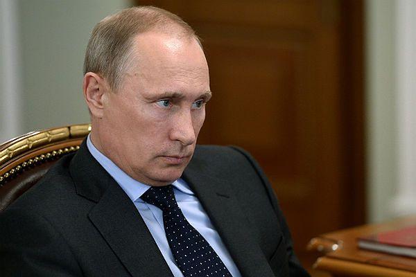 """Rosyjskie media o odwołaniu """"Roku Polski w Rosji"""""""