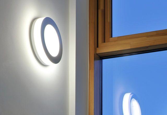 Diody LED sposobem na oszczędności w domowym budżecie