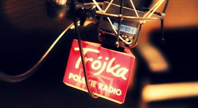 Radiowa Trójka