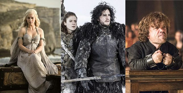 Po nich pokochaliśmy serial HBO