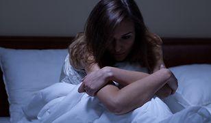 Ofiary przemocy domowej