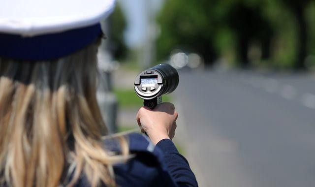 Policyjne radary Iskra-1 pod lupą prokuratury
