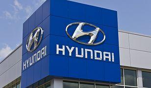 Hyundai zatrudnił inżyniera NASA do projektowania latających samochodów