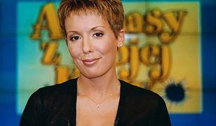 Córka potentatów TVN zniknęła z show-biznesu. Zdecydowała się na inną karierę