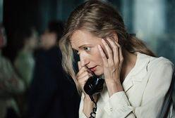 """""""Osiecka"""" znowu się spóźni? TVP wiążę z serialem ogromne nadzieje"""