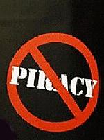 Ochrona praw autorskich w Internecie
