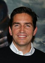''The Tomb'': Jim Caviezel kontra Schwarzenegger i Stallone