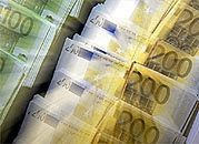 Polska zgłosiła udział w pracach nad mechanizmem stabilizacji euro